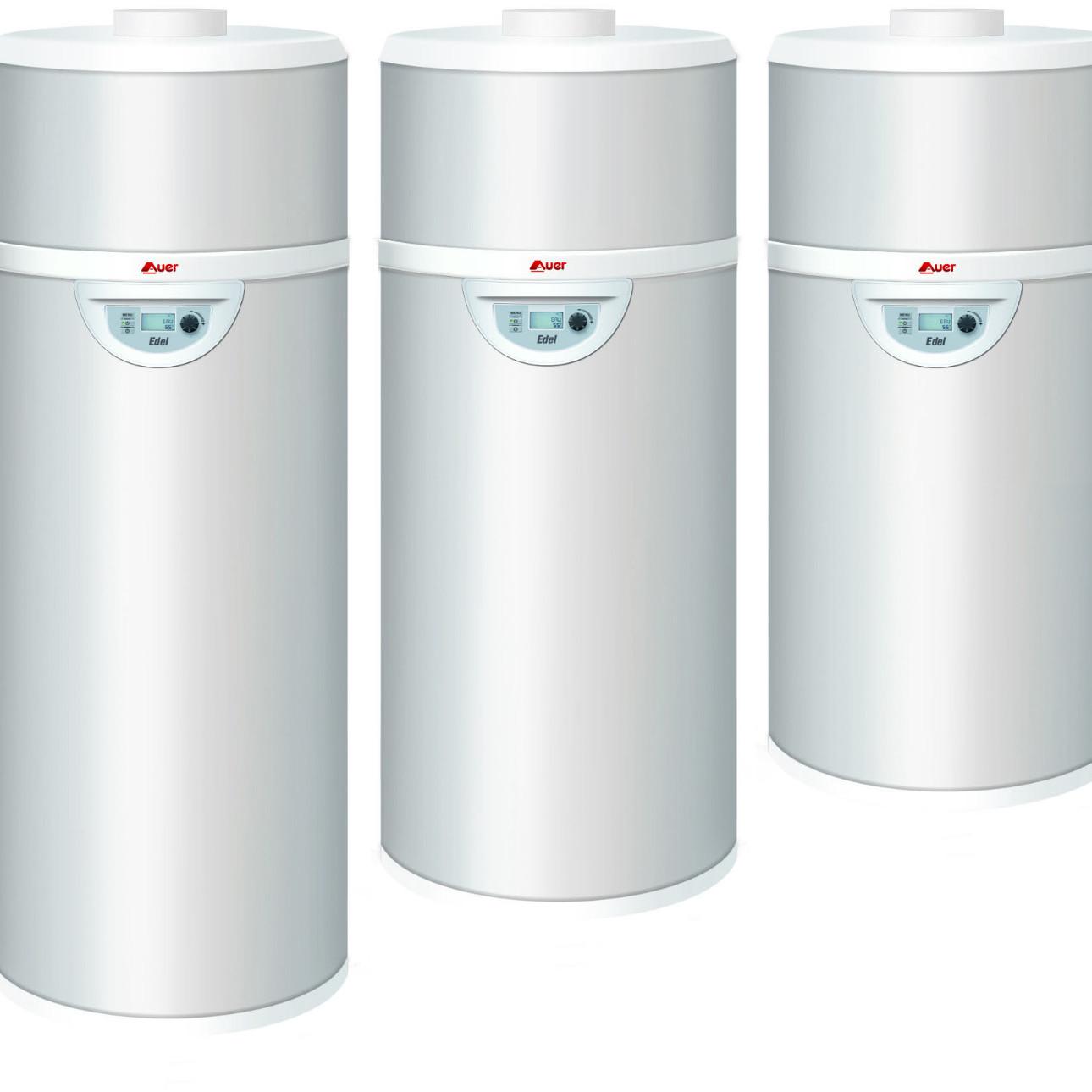 Chauffe eau solaire douai